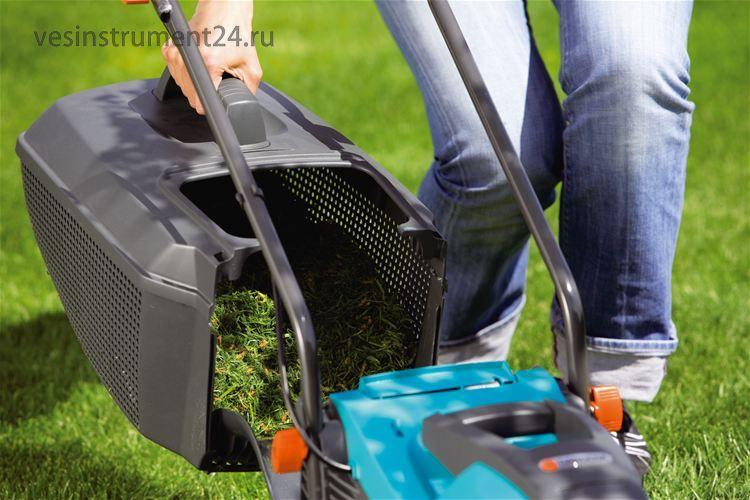 металлические двери газонокосилка электрическая со сбором травы купитт причинение средней