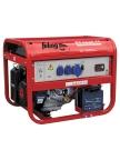 Генератор бензиновый BS 6600 5,7кВт 230В, Fubag